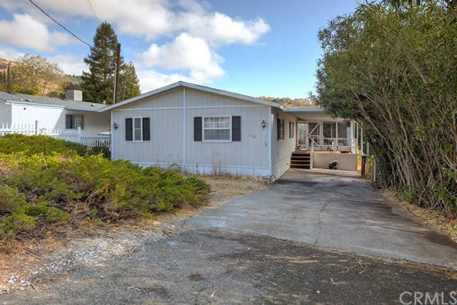 6964 Butte Street, Nice, CA 95464 (#LC19266976) :: Allison James Estates and Homes