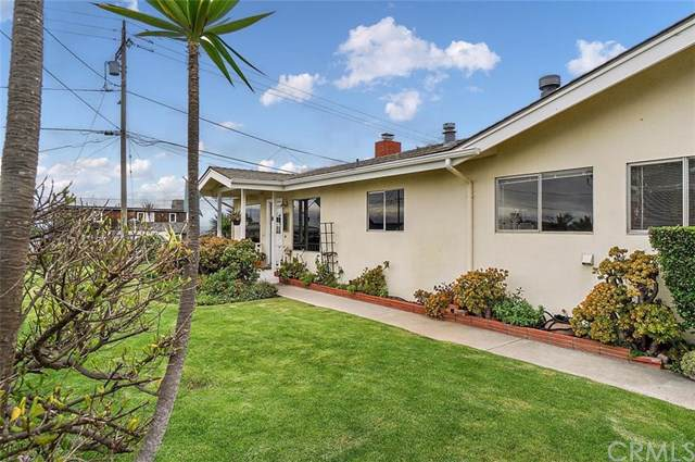 15 22nd Street, Cayucos, CA 93430 (#SC19266882) :: RE/MAX Parkside Real Estate