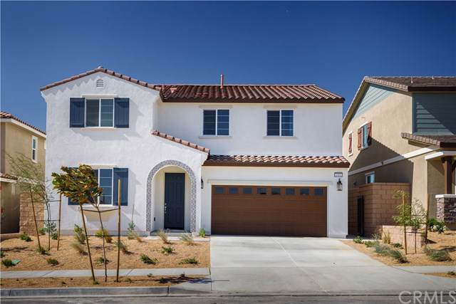 4404 Rima Drive #4, Fontana, CA 92336 (#SW19266989) :: Fred Sed Group