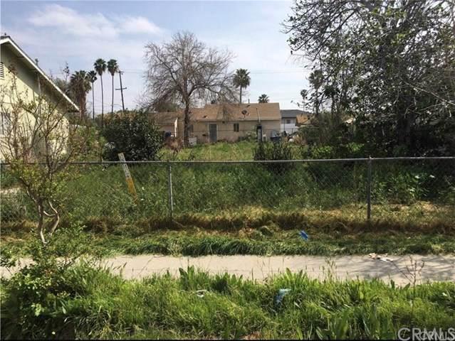 1257 Poplar Street, San Bernardino, CA  (#CV19267032) :: Crudo & Associates