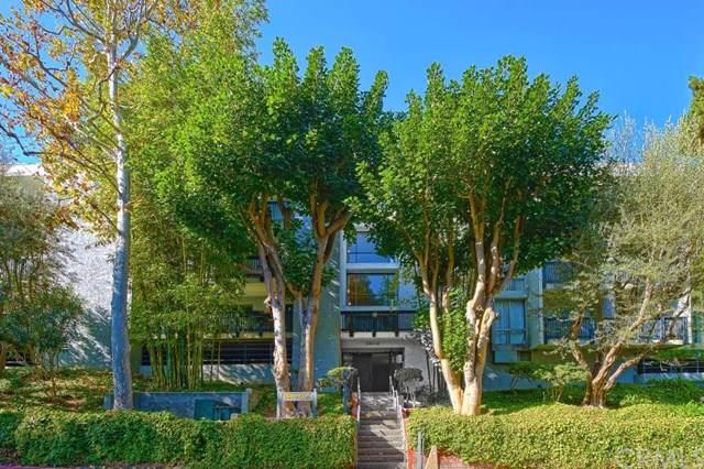 3602 W Estates Lane #209, Rolling Hills Estates, CA 90274 (#PV19265999) :: The Miller Group