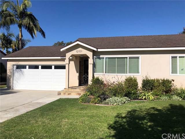 12151 179th Street, Artesia, CA 90701 (#RS19266818) :: eXp Realty of California Inc.