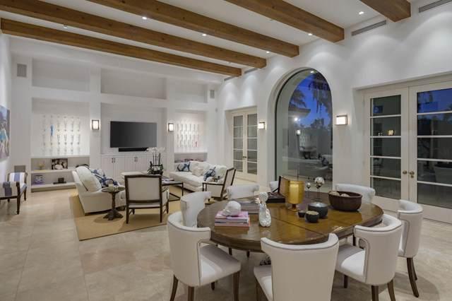 71001 Tamarisk Lane, Rancho Mirage, CA 92270 (#219034076DA) :: Twiss Realty