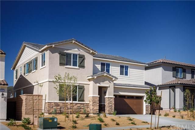4374 Rima Drive #8, Fontana, CA 92336 (#SW19267053) :: Fred Sed Group