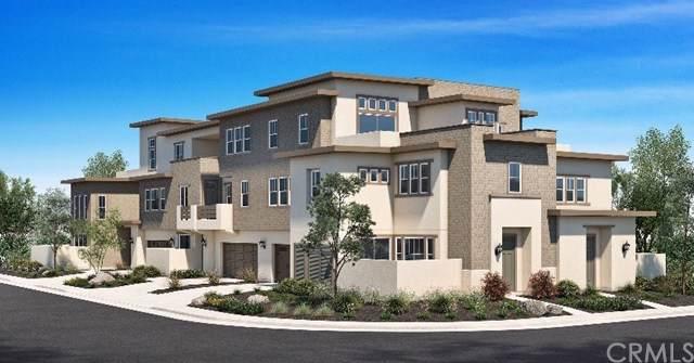 7407 Solstice Place, Rancho Cucamonga, CA 91739 (#SW19267150) :: Mainstreet Realtors®