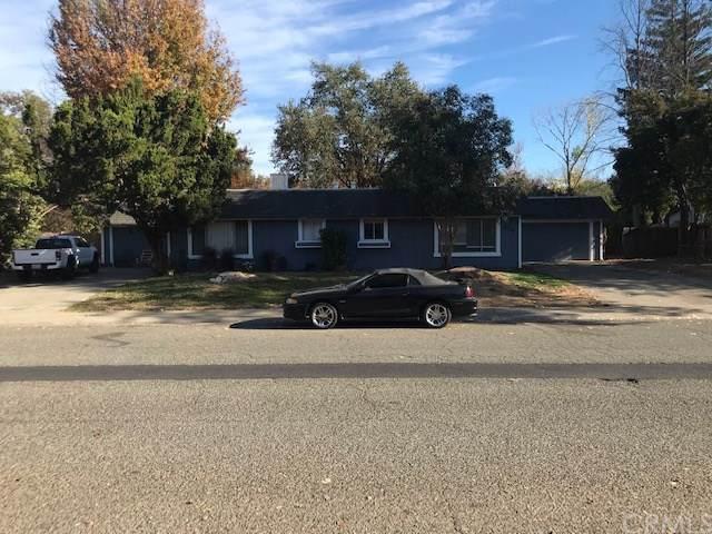 27262730 White Avenue, Chico, CA 95973 (#SN19267186) :: Crudo & Associates