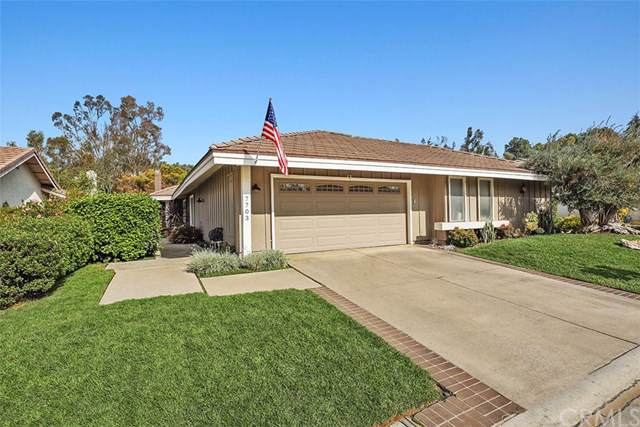 7703 E Twinleaf, Orange, CA 92869 (#PW19266801) :: Better Living SoCal