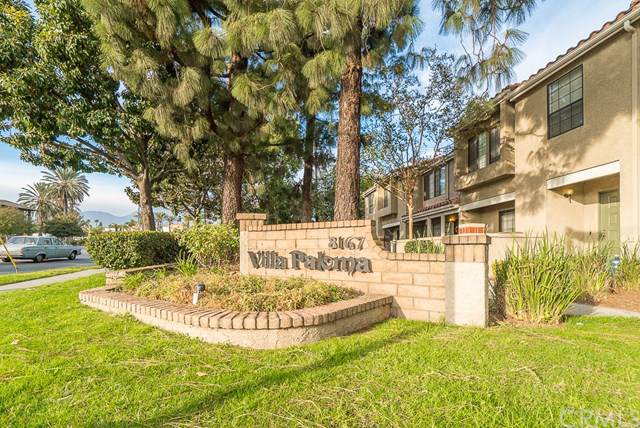 8167 Vineyard Avenue #108, Rancho Cucamonga, CA 91730 (#CV19266292) :: RE/MAX Innovations -The Wilson Group