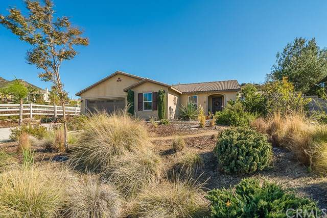 25979 Via Sarah, Wildomar, CA 92595 (#SW19267210) :: RE/MAX Empire Properties