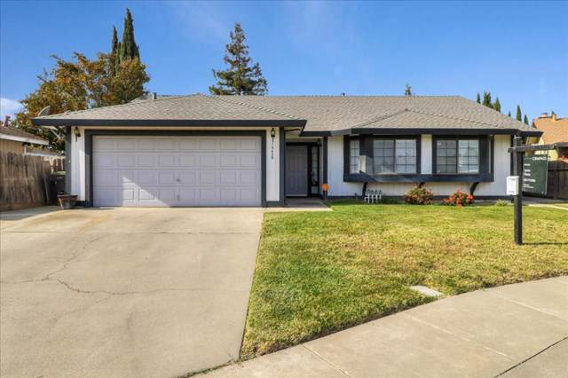 15455 Eagle Lane, Lathrop, CA 95330 (#ML81775796) :: eXp Realty of California Inc.