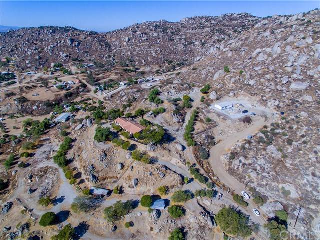 0 Gibbar, Homeland, CA  (#SW19267252) :: The Laffins Real Estate Team