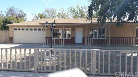 8680 Indiana Avenue, Riverside, CA 92504 (#IV19267248) :: Crudo & Associates