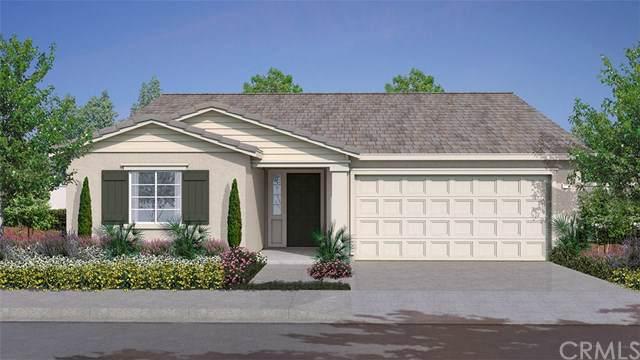 10515 Chevron Court, Adelanto, CA 92301 (#SW19267256) :: Mainstreet Realtors®