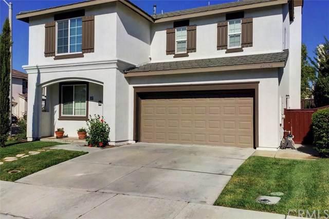 45204 Almora Street, Temecula, CA 92592 (#SW19267259) :: EXIT Alliance Realty