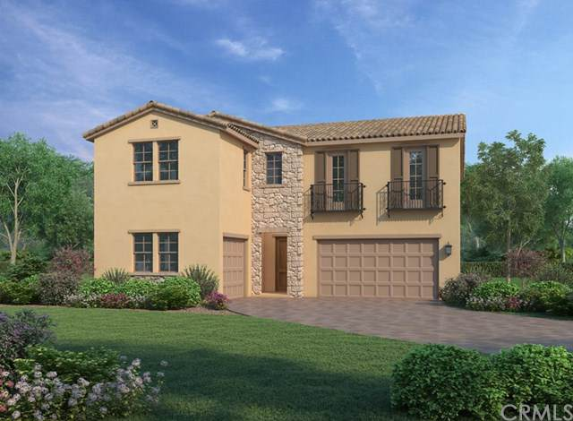18845 Annmae Place, Saugus, CA 91350 (#PW19267094) :: Sperry Residential Group