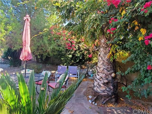 575 S Lyon Avenue #56, Hemet, CA 92543 (#SW19267129) :: A G Amaya Group Real Estate