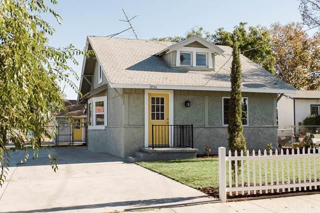 3751 Mckenzie Street, Riverside, CA 92503 (#CV19267269) :: Fred Sed Group