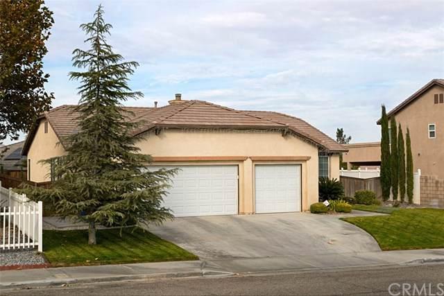16360 Burwood Avenue, Victorville, CA 92395 (#IV19267226) :: Crudo & Associates