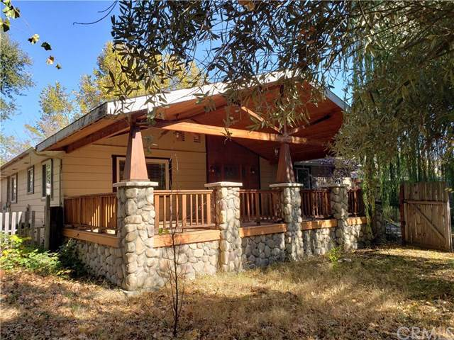 795 Clover Drive, Upper Lake, CA 95485 (#LC19263203) :: Go Gabby