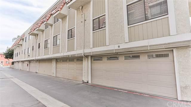 2202 N Broadway F, Santa Ana, CA 92706 (#OC19267288) :: Cal American Realty