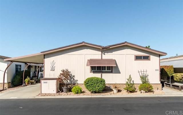 3535 Linda Vista Dr. #300, San Marcos, CA 92078 (#190062004) :: Crudo & Associates