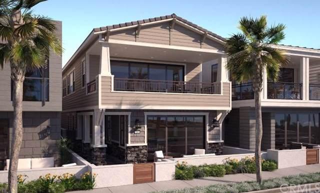 14 Ocean Place, Seal Beach, CA 90740 (#OC19267303) :: J1 Realty Group