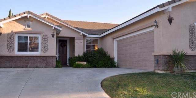 40357 Kaelan Court, Murrieta, CA 92563 (#SW19267357) :: California Realty Experts