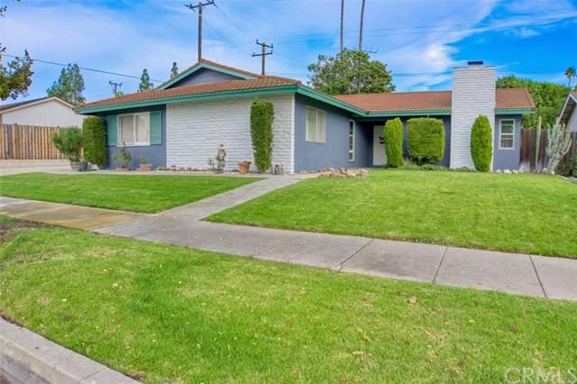 535 S Laurinda Lane, Orange, CA 92869 (#PW19267371) :: Better Living SoCal