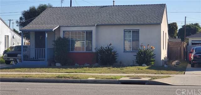 14518 Van Ness Avenue, Gardena, CA 90249 (#SB19260863) :: Crudo & Associates