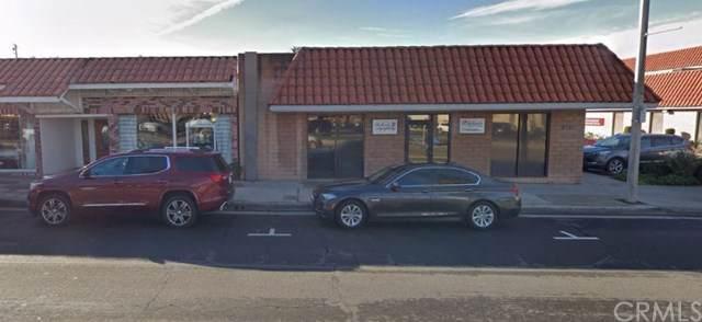 200 E Citrus Avenue, Redlands, CA 92373 (#EV19265156) :: A|G Amaya Group Real Estate