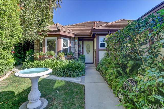 2114 Sunrise Circle E, Upland, CA 91784 (#CV19262502) :: Allison James Estates and Homes