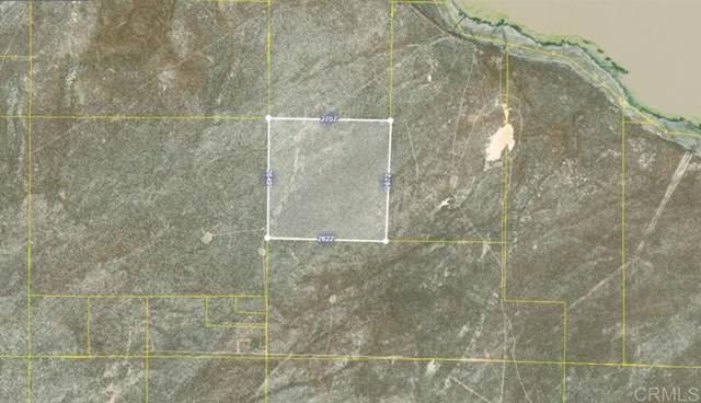 0 Honey Lake, , CA 96121 (#190062053) :: The Brad Korb Real Estate Group