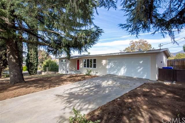 35372 Date Avenue, Yucaipa, CA 92399 (#CV19267314) :: RE/MAX Empire Properties