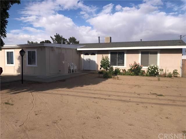 10707 Oakwood Avenue, Hesperia, CA 92345 (#SR19267462) :: Legacy 15 Real Estate Brokers
