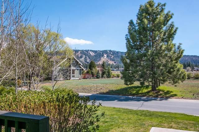 289 Meadow Circle, Big Bear, CA 92315 (#219034101PS) :: The Miller Group