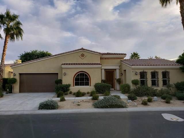 81675 Rancho Santana Drive, La Quinta, CA 92253 (#219034102DA) :: California Realty Experts