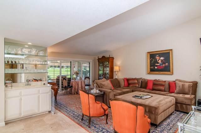 59 Camino Arroyo, Palm Desert, CA 92260 (#219034100DA) :: Sperry Residential Group