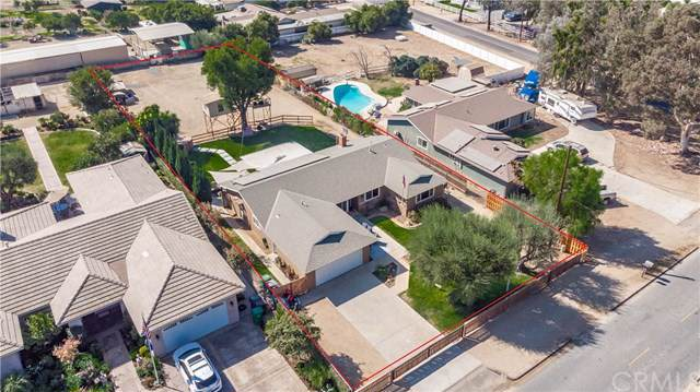 960 3rd Street, Norco, CA 92860 (#IG19267016) :: The Miller Group