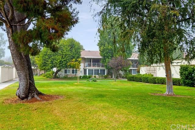 718 Ave Majorca B, Laguna Woods, CA 92637 (#OC19267244) :: Keller Williams Realty, LA Harbor