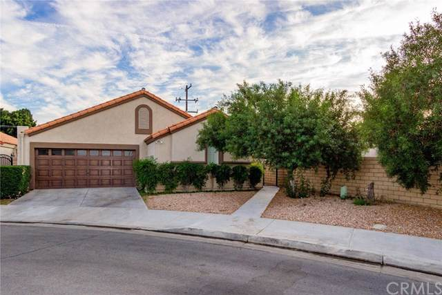 73929 Olive Court, Palm Desert, CA 92260 (#IG19251947) :: Cal American Realty