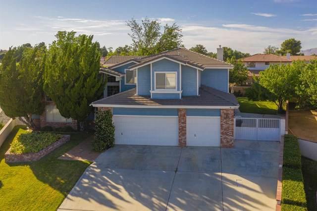 18010 Hacienda Lane, Victorville, CA 92395 (#519790) :: Berkshire Hathaway Home Services California Properties