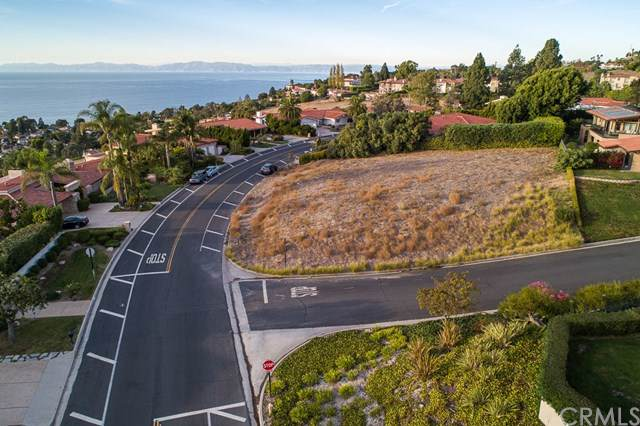2000 Noya Place, Palos Verdes Estates, CA 90274 (#SB19266990) :: RE/MAX Estate Properties