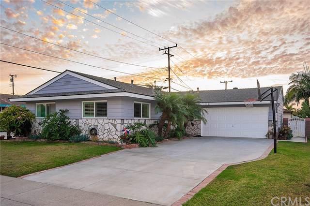 10281 Sande Street, Cypress, CA 90630 (#DW19267501) :: Cal American Realty
