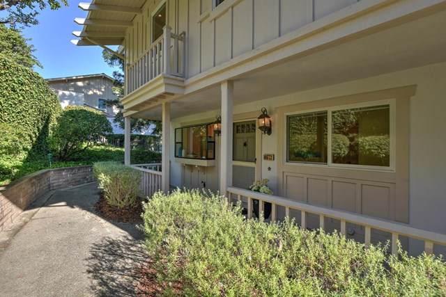 14672 Wild Berry Lane, Saratoga, CA 95070 (#ML81775825) :: RE/MAX Innovations -The Wilson Group