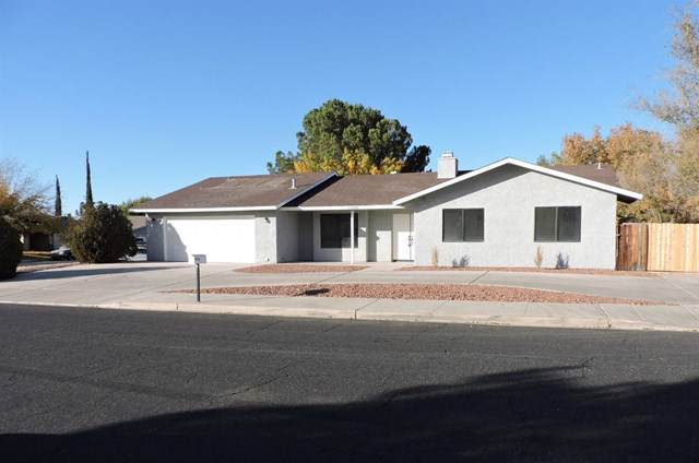 15880 Elcona Place, Victorville, CA 92395 (#519712) :: Berkshire Hathaway Home Services California Properties