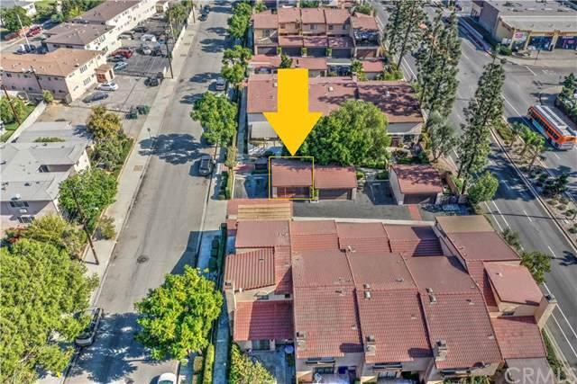 13846 Ramona, Baldwin Park, CA 91706 (#AR19266868) :: The Laffins Real Estate Team