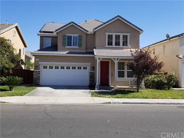 3863 Cane Bay Lane, Perris, CA 92571 (#IV19267555) :: A|G Amaya Group Real Estate