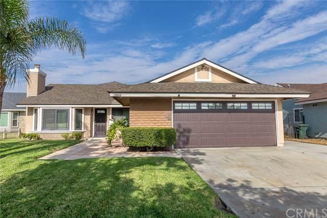 15842 Athol Street, Fontana, CA 92335 (#CV19267491) :: Mainstreet Realtors®