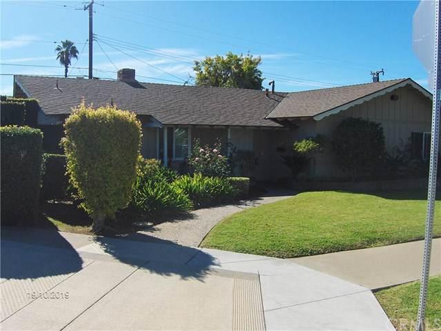2438 E Garfield Avenue, Orange, CA 92867 (#PW19267566) :: Better Living SoCal