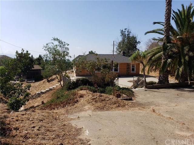 95 W Highland Drive, Camarillo, CA 93010 (#SR19265263) :: Cal American Realty